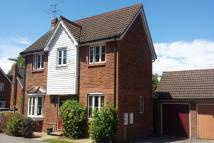 3 bedroom home to rent in Lynton Close, Farnham