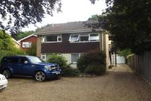 Aldershot Road Maisonette to rent