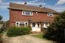 2 bedroom home in Upper Way, Farnham