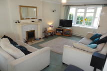 4 bedroom house in Beck Gardens, Farnham...