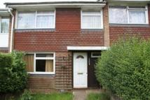 House Share in Eton Place, Farnham