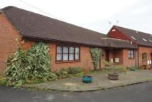 1 bed Bungalow to rent in Crown Lane, Badshot Lea...