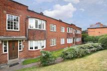 Apartment in Crescent View, Loughton