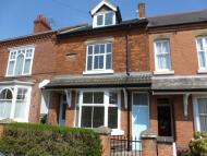 Terraced house to rent in 61 Mountsorrel Lane...