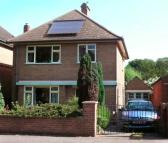 Lambert Detached property for sale
