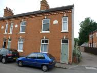 End of Terrace property to rent in 65 Town Green Street...