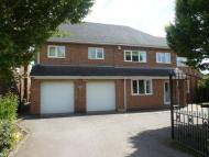 4 bedroom Detached home for sale in Brick Kiln Lane  ...