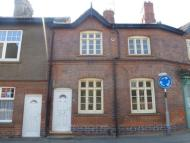 20 Terraced property to rent
