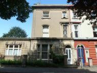 1 bedroom house in 2ND FLOOR FLAT 4 BURTON...