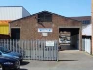 Commercial Property in 40 Sparrow Hill...
