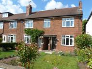 2 bed Terraced house to rent in 111 Main Street East...