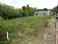 Potential Land for sale