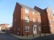 2 bed Flat for sale in Manor Gardens Close  ...