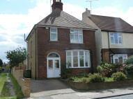 3 bedroom Detached property to rent in Staplehurst Road...