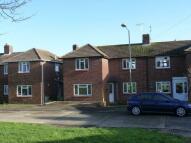 3 bedroom property in Dorset Square, Rainham...