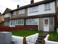 3 bed Terraced home to rent in Cooling Road, Strood...
