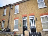 3 bed Terraced house in Ivy Street, Rainham, Kent