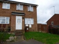 3 bed End of Terrace house to rent in Limetree Close ...