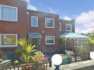 3 bed Terraced home in Century Mews Rochester...