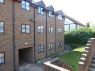 Studio flat in Alexander Court,  ...