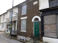 2 bedroom Flat to rent in Luton Road, Chatham, Kent