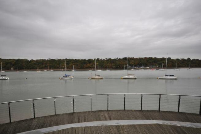 island way views