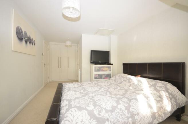 honesty bedroom 1