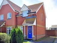 property to rent in William Rigby Drive...