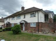2 bed Flat to rent in Duchess Of Kent Drive...