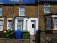 3 bed Terraced property to rent in Bayford Road, ...