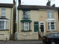 3 bedroom End of Terrace home to rent in Ingram Road,  ...