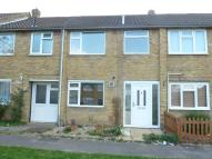 2 bed Terraced home in Jasmine Close...