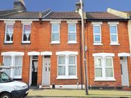 3 bedroom property to rent in Church Street, Rochester,