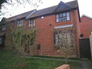 semi detached home in Brompton Hill,  , Chatham