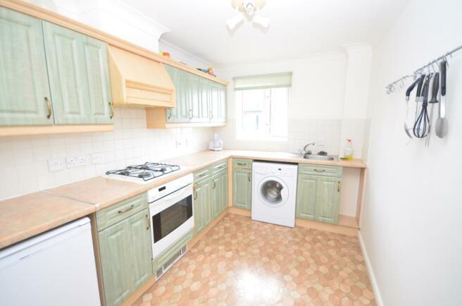 applecross kitchen