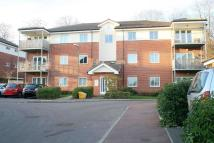2 bed Apartment in Oatridge Gardens...