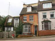 3 bedroom property for sale in Glenview Road, Boxmoor