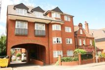 2 bed Retirement Property for sale in Alexandra Road, Old Town
