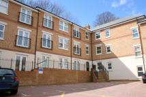 2 bed Apartment to rent in Adrian Close, Boxmoor