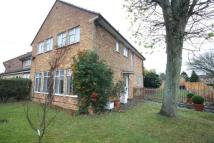4 bed semi detached property to rent in Abel Close...