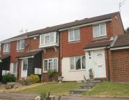Ramson Rise End of Terrace property to rent
