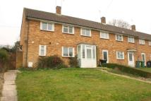3 bed property in Jocketts Road, Chaulden