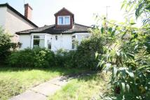 Bungalow in Roughdown Avenue, Boxmoor
