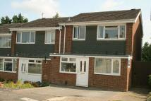 4 bed End of Terrace house in Heath Brow, Boxmoor