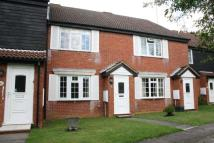 1 bed Maisonette in Northridge Way, Boxmoor