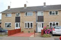 house to rent in Raybarn Road, Gadebridge