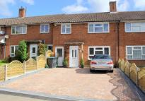 3 bed house in Long Chaulden...