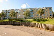 Flat to rent in Gadebury Heights...