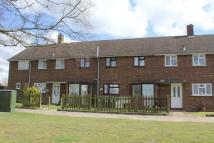 property to rent in Adeyfield Road...