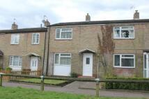 2 bed home in Solway, Hemel Hempstead
